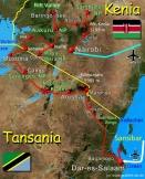 Karte_TZ_KEN