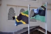 003aFlaggen