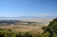 066Norongoro