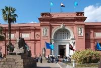 0110Ägyptisches Museum