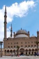 0104Alabaster  Moschee