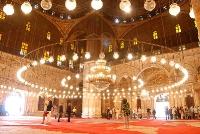 0105Alabaster  Moschee