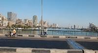 0151Kairo Nil