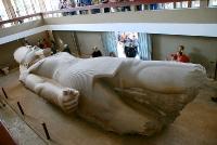 0160Memphis Ramses