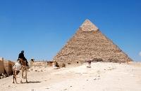 0202pyramiden01