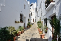 025Andalusien