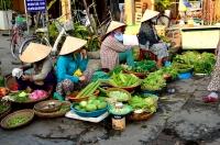 28HaiAn Markt