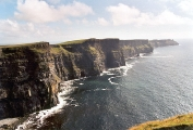 22Cliffs of Moher01