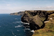 25Cliffs of Moher02