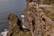 24Cliffs of Moher03