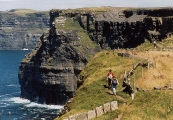 27Cliffs of Moher06