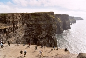 23Cliffs of Moher07