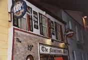 20Lahinch Pub