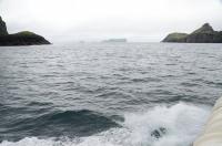 023Rundreise-Island-Westmänner