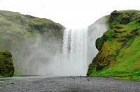 034Rundreise-Island