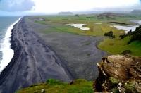 053Rundreise-Island