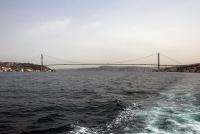 051Bosporusbrücke