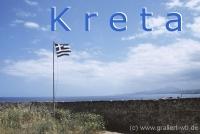 00Kretaflagge