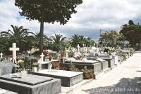 14Rethimno Friedhof
