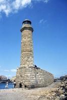 09Rethimno Leuchtturm