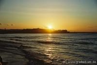 17Rethimno Sonne