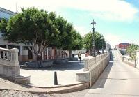 55Garafia Plaza