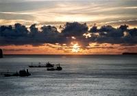 06Funchal Hafen