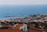 05Funchal Hafen