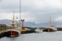 079Island-Myvatn-Husavik