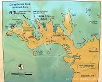 09Coastal Karte