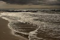 Ostsee_Kalender_2015_Darß