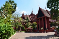 070Phnom Penh