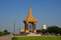 066Phnom Penh