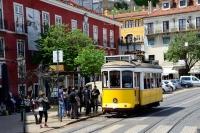 021 Lissabon Tram01