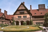 cecilienhof2a.jpg