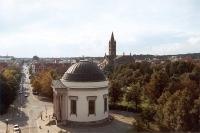 franzkirche.jpg