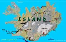 000aKarte Island