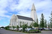 001Reykjavik