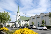 005Reykjavik