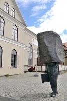 006Reykjavik