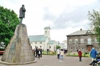 007Reykjavik