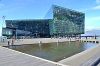 011Reykjavik