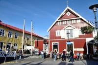 019Reykjavik