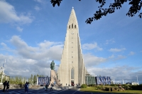 002Reykjavik
