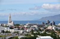 003Reykjavik