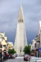 004Reykjavik