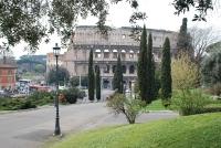 05Colosseum