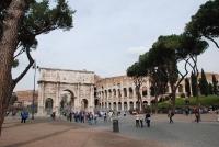10Colosseum