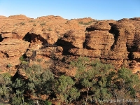 19Kings Canyon