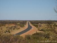 09Road Uluru